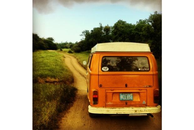 sunshine_road